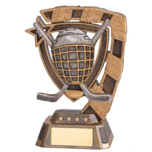 Euphoria Ice Hockey Award 130mm